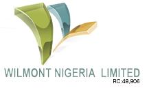 Wilmont Nigeria Limited